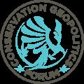 conservation geopolitics forum transparent tiny