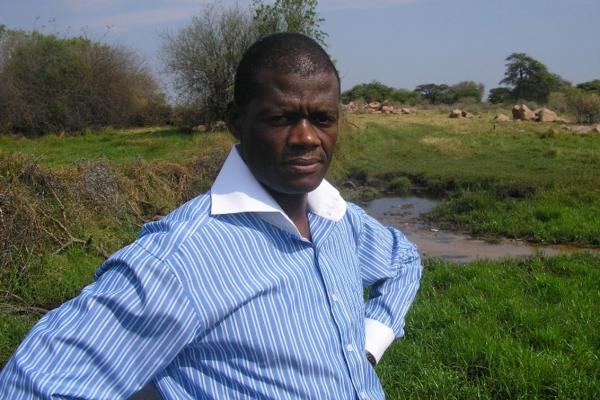 Joseph_Mbaiwa